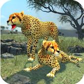Clan of Cheetahs icon