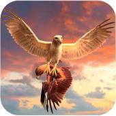 Clan of Eagle icon