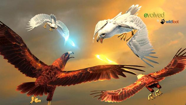 Clan of Eagle APK Download - Free Role Playing GAME for Android ...