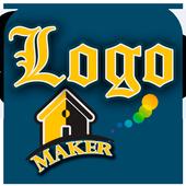 Logo Maker 2018 icon