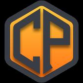 ClanPlay icône