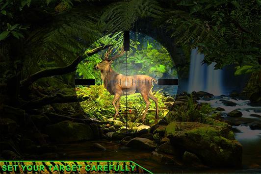 Huntsman of Wild Deer poster