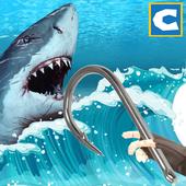 Survive on Raft Craft.io icon