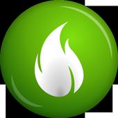 Clansy | Canlı Yayın Sohbet icon