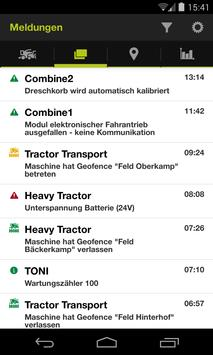 TELEMATICS apk screenshot