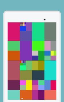Breaker: TAP It - Break It apk screenshot