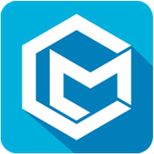 ClaimMate Claims Camera icon