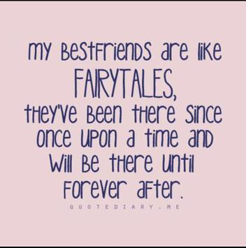 Friends Forever Quotes Photos Archidev