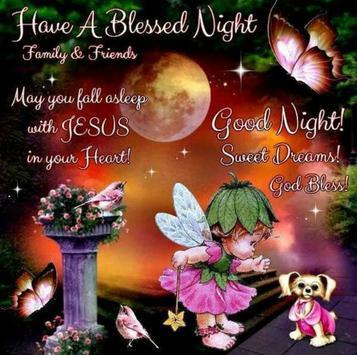 Good night greetings for android apk download good night greetings screenshot 4 m4hsunfo