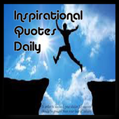 Inspirational Quotes Daily icon