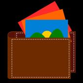 Wallet Photos icon