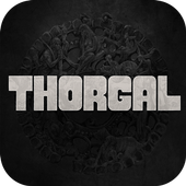 Thorgal: le compagnon officiel icon