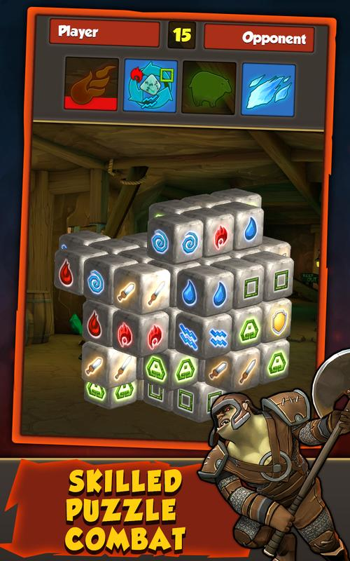 how to use the hero forge in dungeon defenders