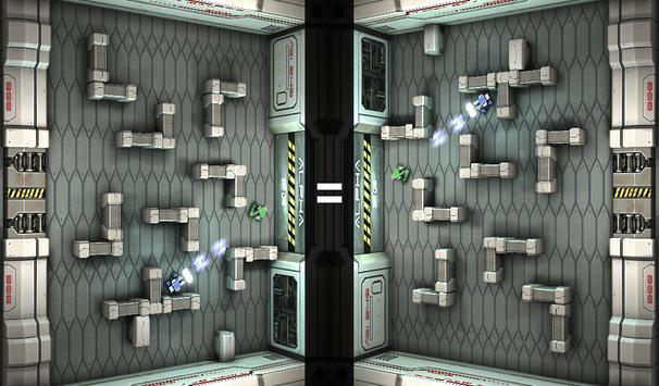 Tank Hero: Laser Wars imagem de tela 4