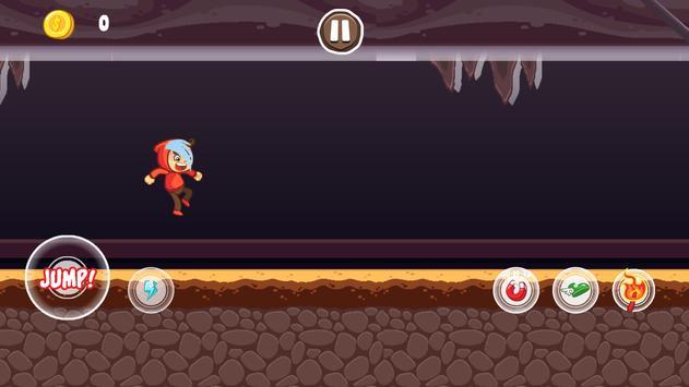 MagiMobile apk screenshot
