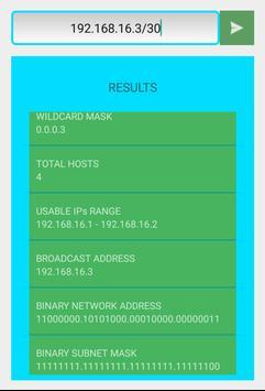IPV4 screenshot 7