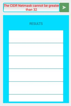IPV4 screenshot 8