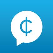 Clari Connect icon