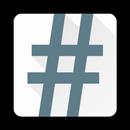 AutoHash icon
