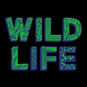 WILD LIFE Festival icon