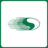 SPANCO icon