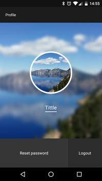 Tittle screenshot 2