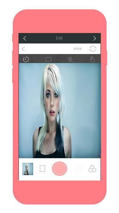 36 megapixel hd camera for Android - APK Download