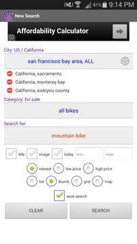 CNT craigslist app 3 4 5 (Android) - Download APK