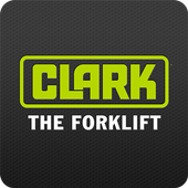 CLARK Material Handling Co. icon