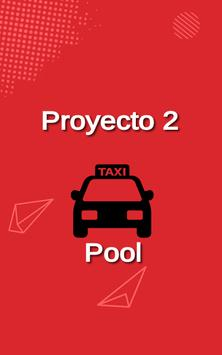 Project Car Pool poster