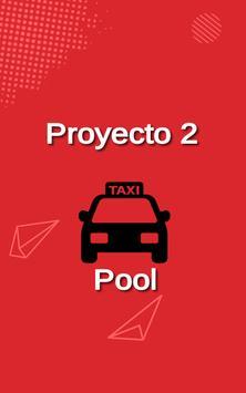 Project Car Pool screenshot 1