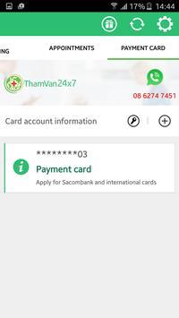 ThamVan24x7 screenshot 4