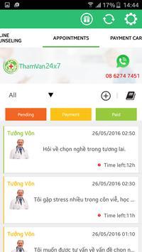 ThamVan24x7 screenshot 3