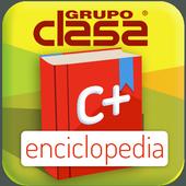 CLASA MÁS icon