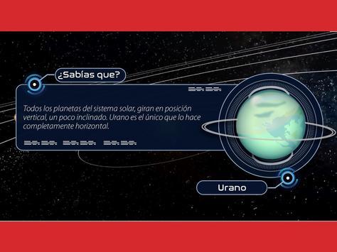 CLASA MÁS screenshot 6