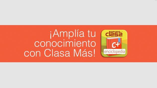 CLASA MÁS screenshot 9