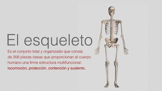 CLASA MÁS poster