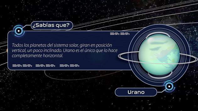 CLASA MÁS screenshot 10