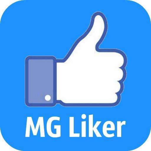 Image result for MG - Liker