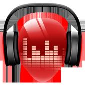 Music-Downloader-Free icon