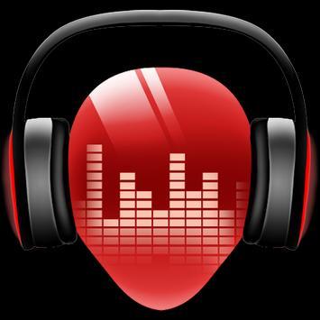 Music-Downloader-Free poster