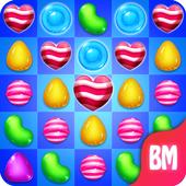 Clash Candy Maker icon