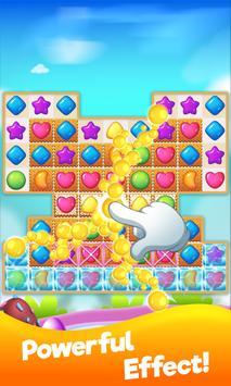 Clash Candy Maker screenshot 1