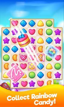 Clash Candy Maker screenshot 3