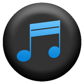 Mp3-Download-Music icon