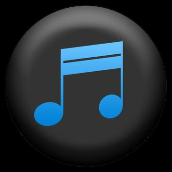 Mp3-Download-Music screenshot 1