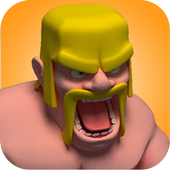 Clash of Fighters icon