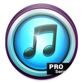 Mp3 Downloader Pro icon