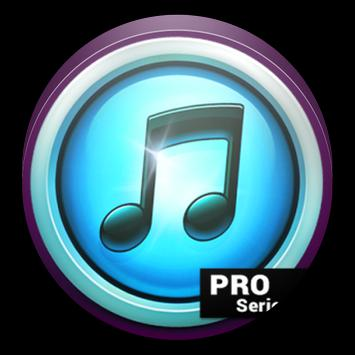 Mp3 Downloader Pro apk screenshot