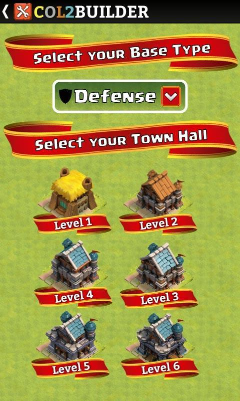 clash of lords 2 how to use enlightenment